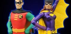 BatgirlRobinHEader