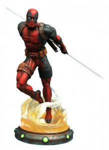 DeadpoolPVCFigure