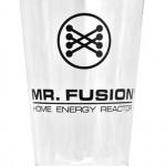 MrFusionPintGlass