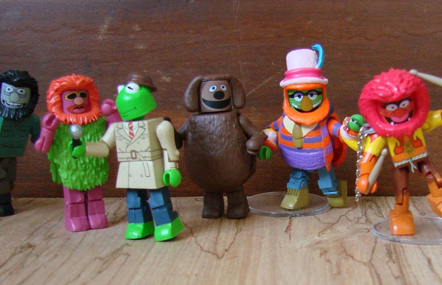 MuppetsMM2Header
