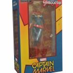 MarvelGalleryCaptainMBox