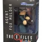X-FilesViniMulder2016