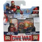 TRUCapAmericaCivWar2_WarIronMan-Cap