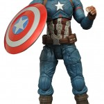 CaptainAmerica1