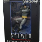 FEB162458_DCGallery_Batman