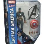 CaptainAmericaCWFront