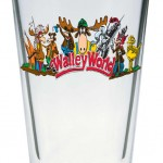 WalleyWorldGlass2