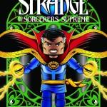 StrangeMMCover