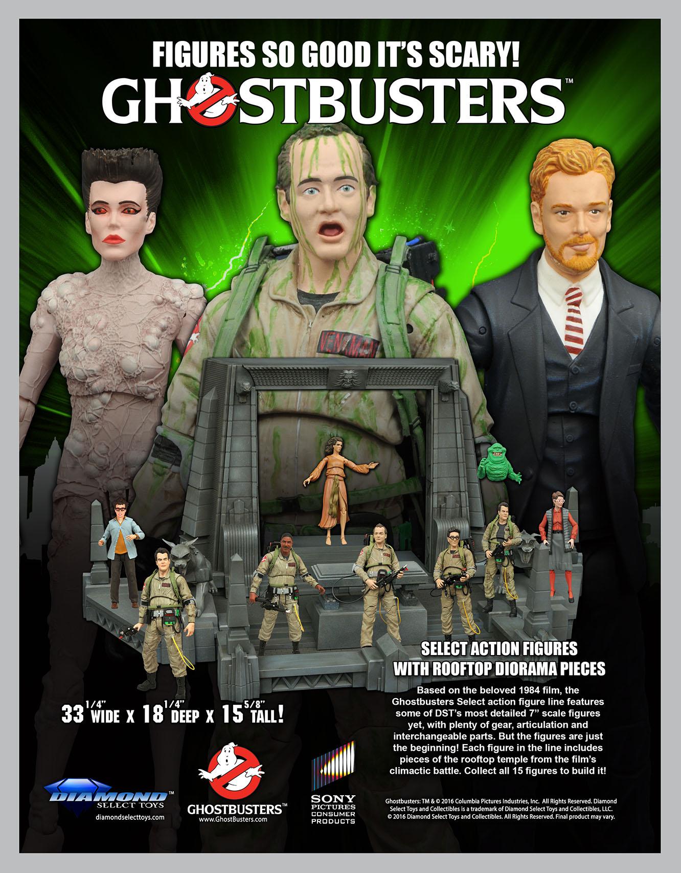 ghostbustersaf4_ad