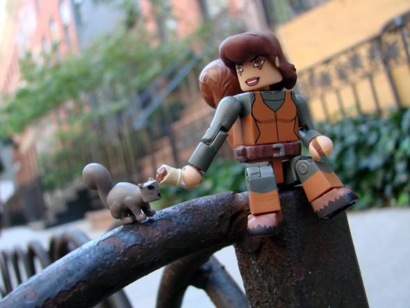 squirrelgirl