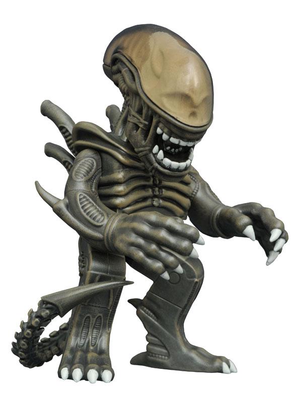 alienbigchapvinimates