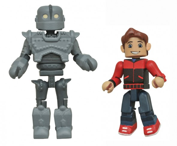 IronGiant_2Pack