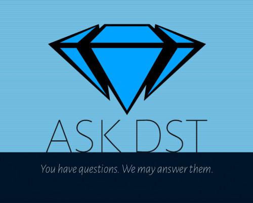askdst_headersm