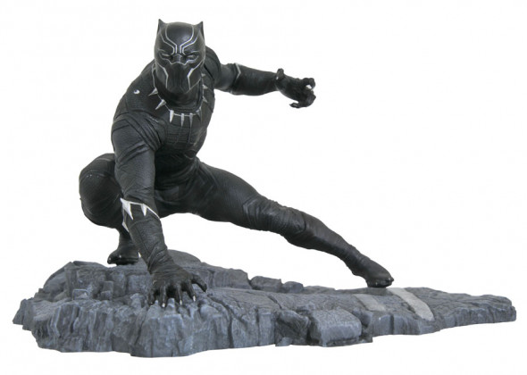 marvelgalleryblackpanther1