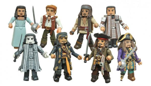 piratesspecgroup1