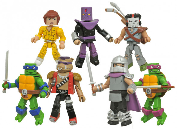 tmntclassics1group