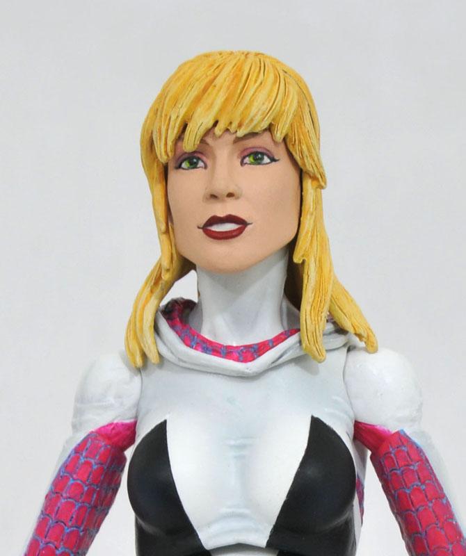 Gwen Diamond naked 224