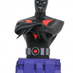 batmanbeyond_sdcc