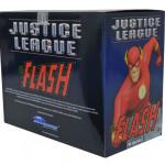 flashboxback
