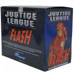 flashclearboxback