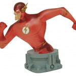 jla_sdcc_clearflash