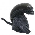 alienscovenantxenomorphbank