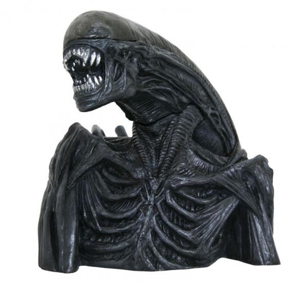 alienscovenantxenomorphbank2