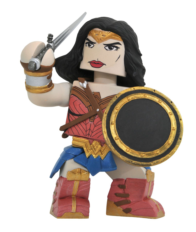 JLAMovie_WonderWomanVinimate.jpg