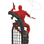 marvelgallerydaredevil