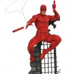 marvelgallerydaredevil2