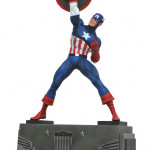 marvelpremiercaptainamerica2