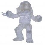 predator-cloakedmaskedpredatorvinimate