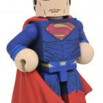 justiceleaguemovievinimate_superman