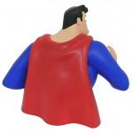 supermanbank1