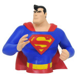 supermanbank2