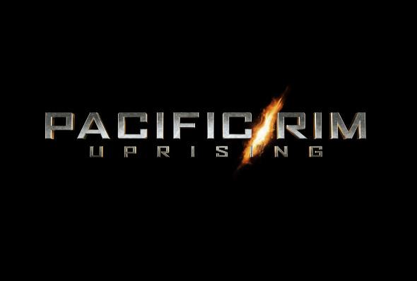 93_pacificrim2_la