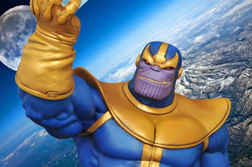 thanosstatueheader-copy
