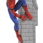 spider-manhomecominggallery2
