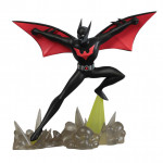 dc_gallery_batmanbeyond1