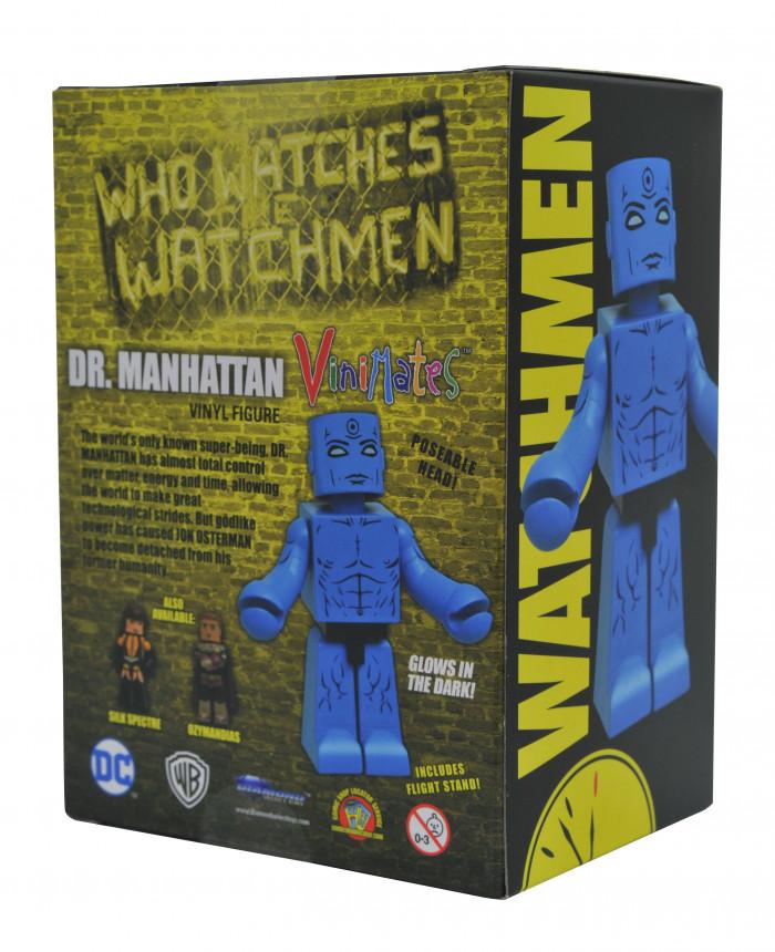 WatchmenDrMViniBack-e1504899654873.jpg