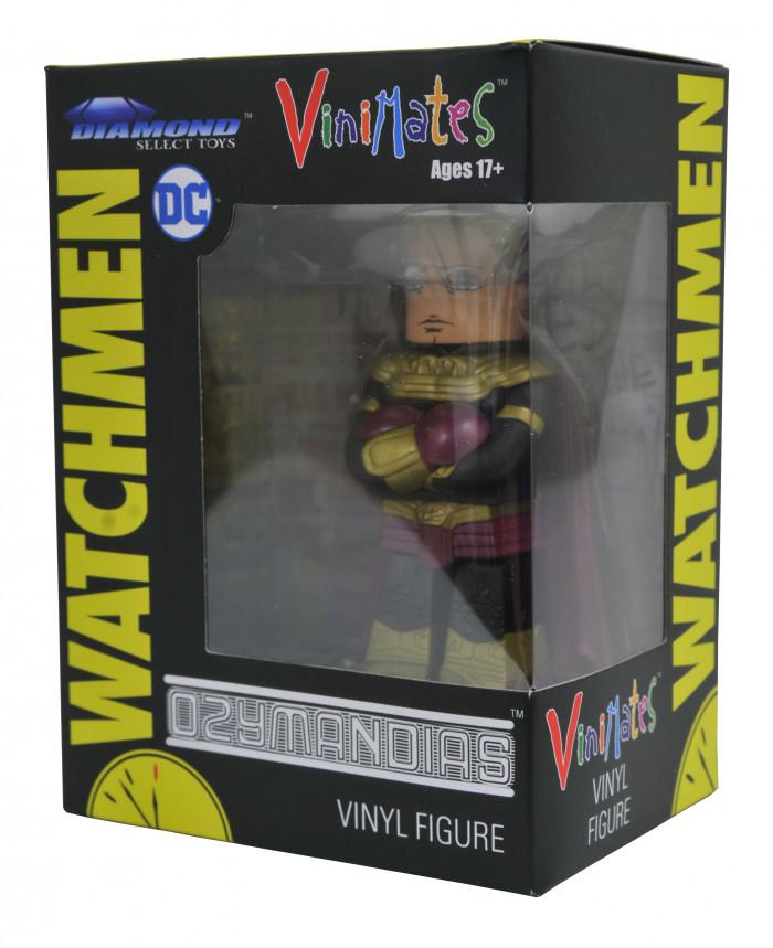 WatchmenOzyViniFr-e1504899569295.jpg