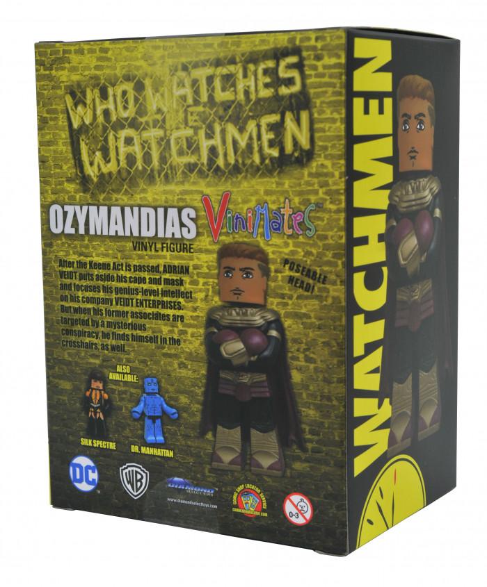 WatchmenOzyViniFrBack-e1504899669963.jpg