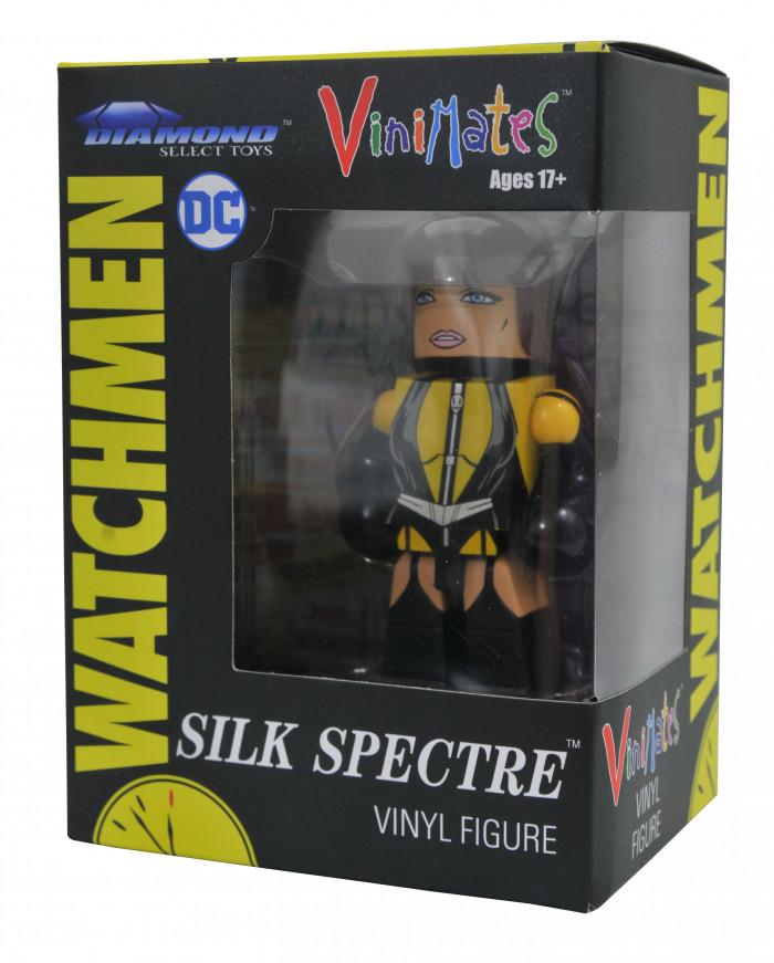 WatchmenSilkSViniFr-e1504899679788.jpg