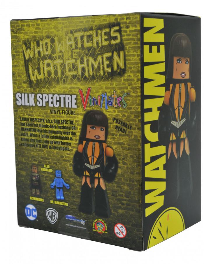 WatchmenSilkSViniFrBack-e1504899690467.j