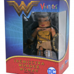 wonderwomantrainingvmfr