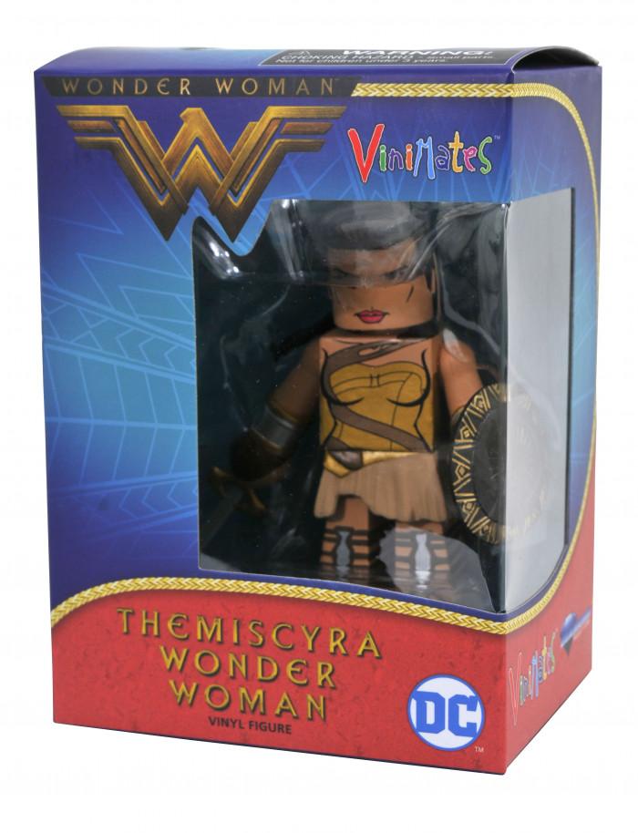 WonderWOmanTrainingVMFr1-e1504900031470.