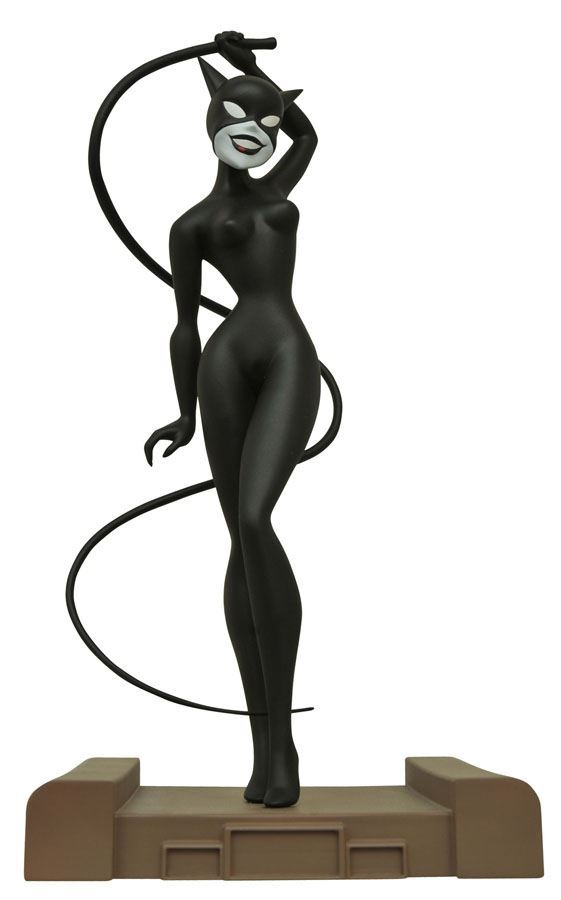 dc-gallery-batman-new-adventures-catwoman-pvc-diorama