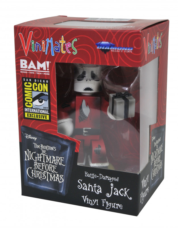 BAM_Jack-e1506093678308.jpg