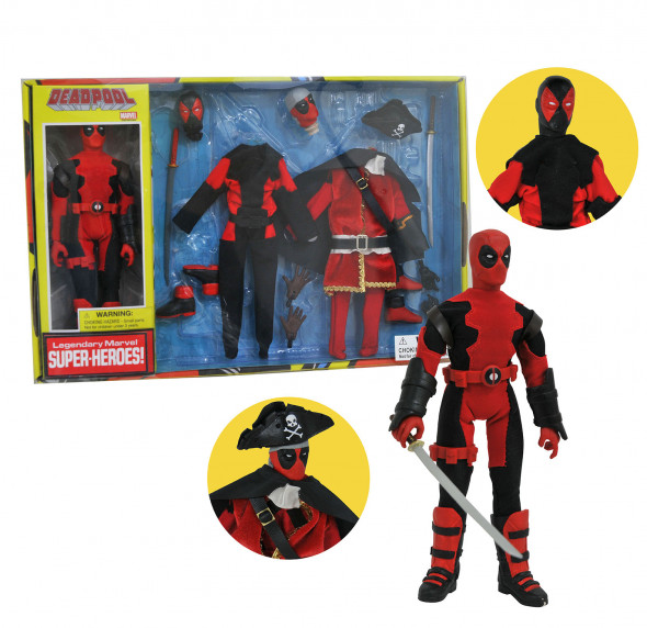deadpool2retrocloth_figureandpkg