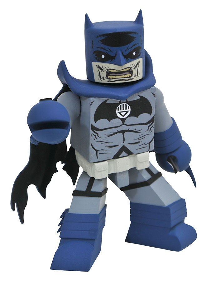 BlackLanternBatman.jpg